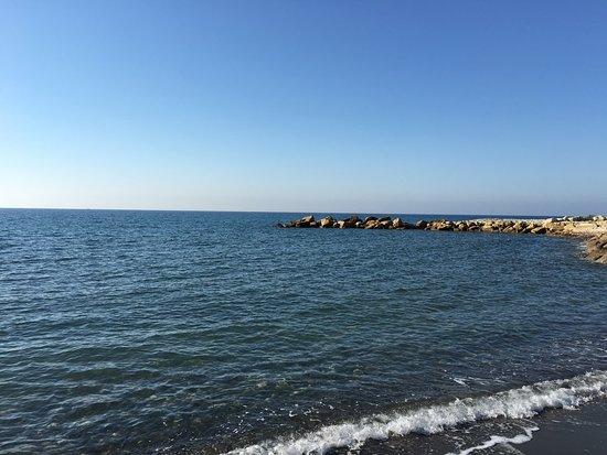 Agios Theodoros Foto