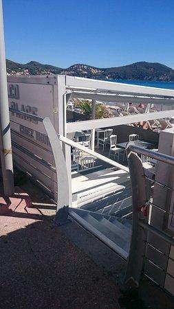 Acapulco รูปภาพ