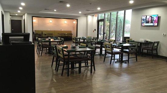 Middletown, PA: Full Service Restaurant