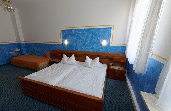 Hotel Garni Probst: 17_neu_Doppelzimmer_PentaxK3_5728x3720_RMB