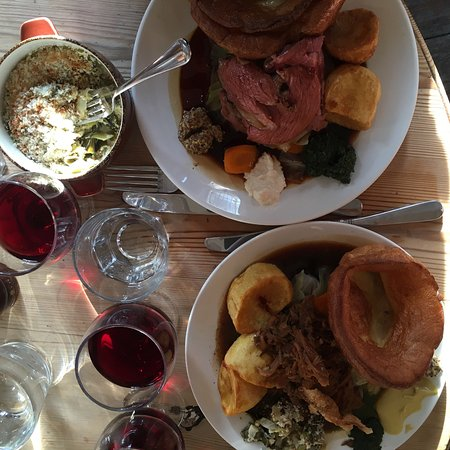 The Pig and Butcher: photo0.jpg