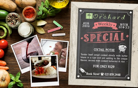 the orchard farm stall_elgin_grabouw_elgin valley_oxtail potjie week 31+32