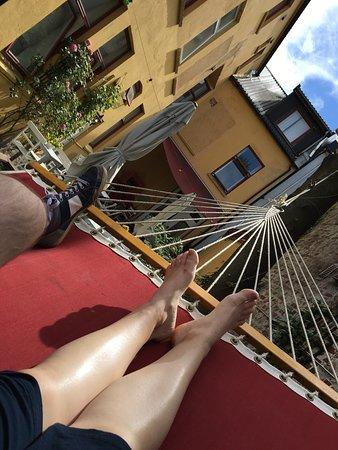 Sjøglott Hotel: photo0.jpg