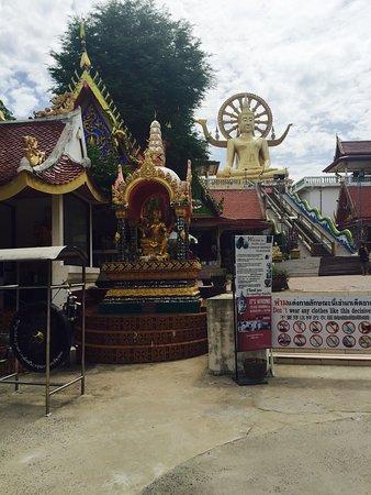 Bophut, Thailand: photo2.jpg