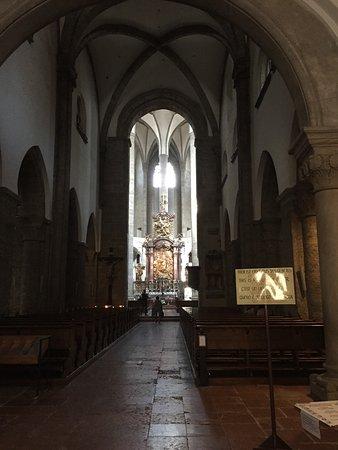 Franziskanerkirche: photo2.jpg
