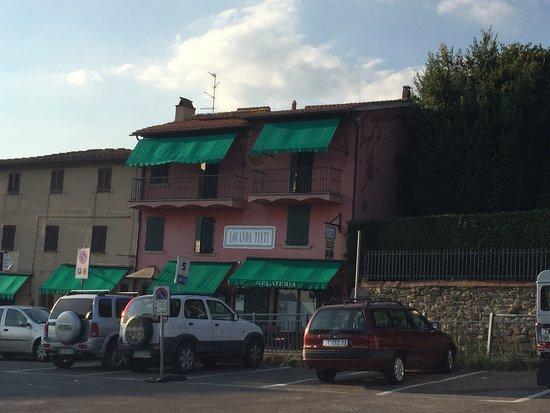 Locanda Tinti: photo1.jpg