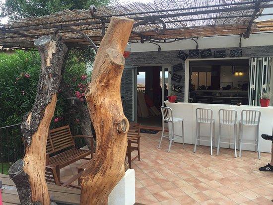 Hotel Funtana Marina : photo6.jpg