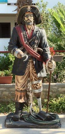 Pansion Pirat: photo0.jpg