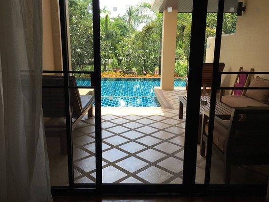 Crown Lanta Resort & Spa: photo2.jpg