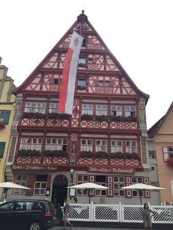 Deutsches Haus: photo0.jpg