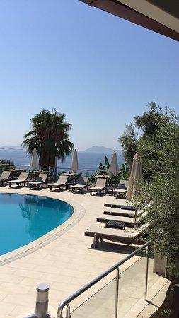 Olea Nova Hotel: photo1.jpg