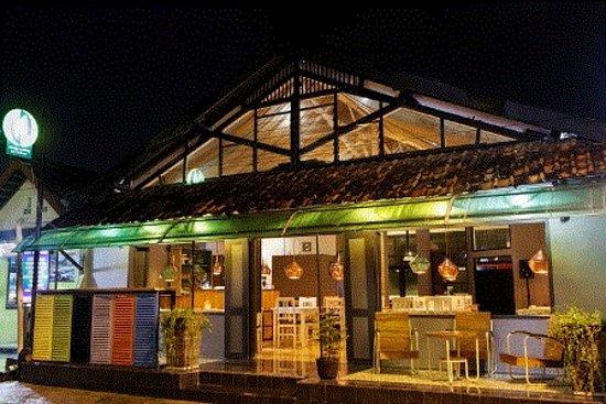 The House Of Sate Jogjakarta Restaurantbeoordelingen Tripadvisor