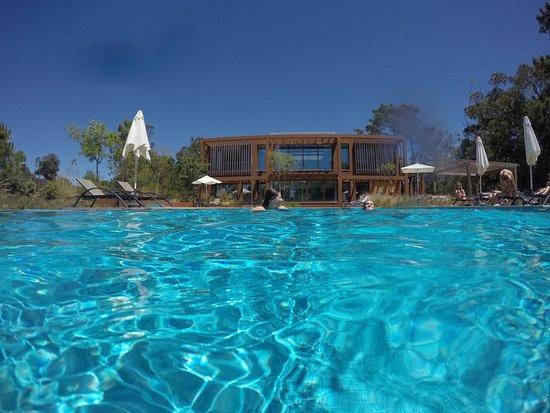 pestana troia eco resort tripadvisor