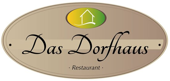 Restaurant Das Dorfhaus Burgholzhausen