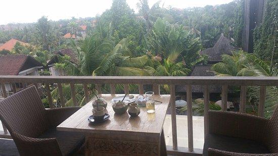 KajaNe Mua Private Villa & Mansion : 20160801_093026_large.jpg