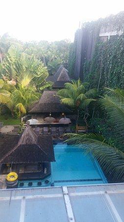 KajaNe Mua Private Villa & Mansion : 20160801_090304_large.jpg