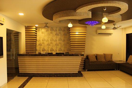 Tulalip Hotel