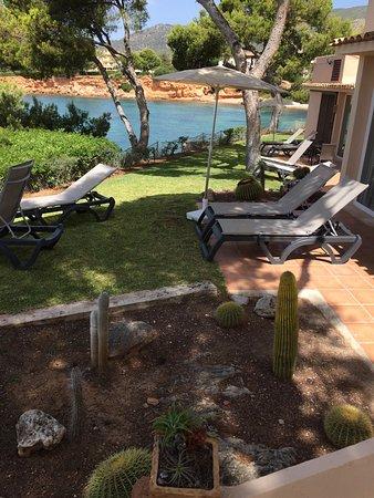 H10 Punta Negra Boutique Hotel: photo0.jpg