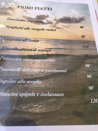 Fiumicino, Italia: photo1.jpg