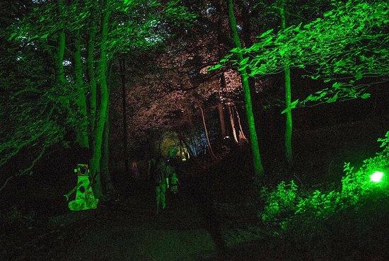 Mugdock Country Park: photo7.jpg