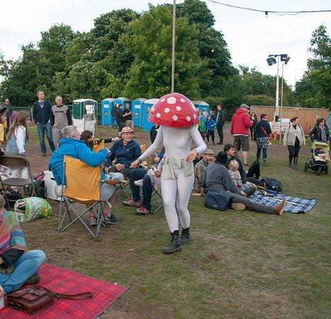Mugdock Country Park: photo9.jpg