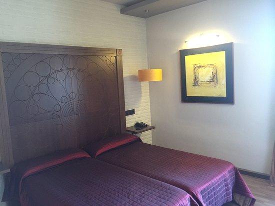 Hotel Villa de Setenil: photo2.jpg