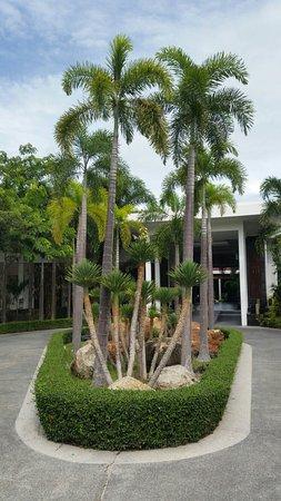 Lotus Villas & Resort Hua HIn: 204_large.jpg