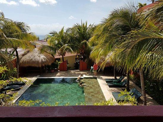 PinkCoco Bali: 20160730_152653_large.jpg