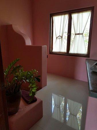 PinkCoco Bali: 20160730_152619_large.jpg