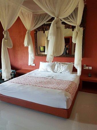 PinkCoco Bali: 20160730_152614_large.jpg