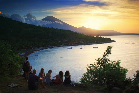 Bali By Driver - Day Tour