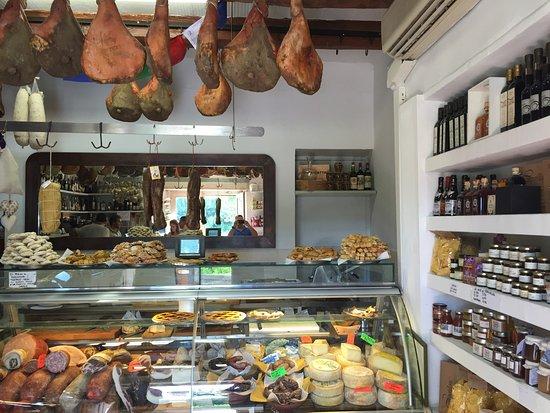 Vicchio, อิตาลี: photo1.jpg