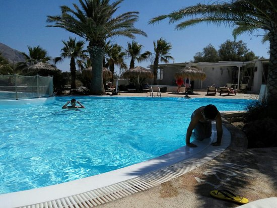Atlantis Beach Villa: IMG-20160727-WA0015_large.jpg