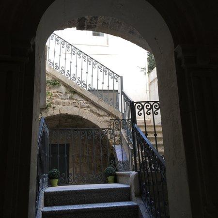 Palazzo Beau: photo0.jpg