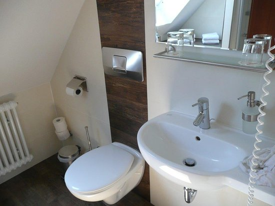 Modernes Badezimmer modernes badezimmer picture of appartements biedermeier bad