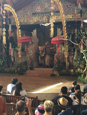 Bali Theatre: photo0.jpg