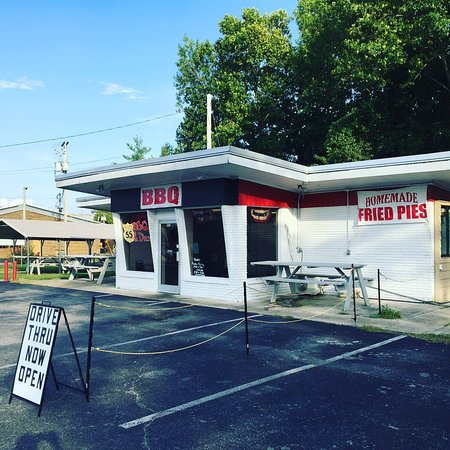 Tullahoma, TN: photo0.jpg