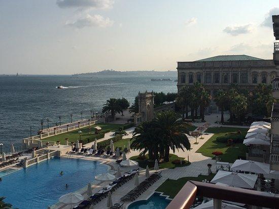 Ciragan Palace Kempinski Istanbul: photo4.jpg