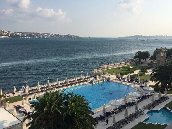 Ciragan Palace Kempinski Istanbul: photo6.jpg