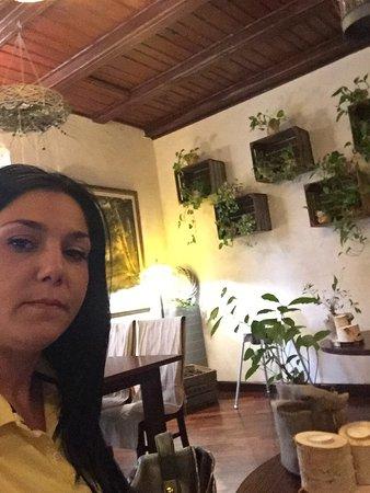 Hotel Gaja: photo0.jpg