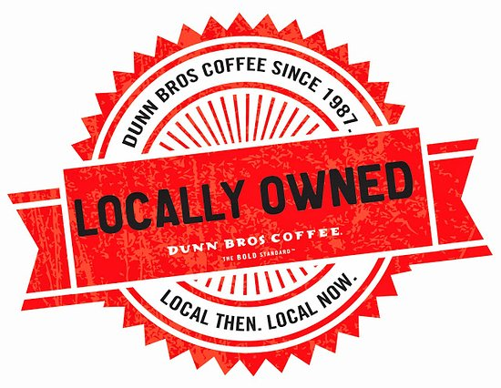 Bemidji, MN: Locally owned and operated.