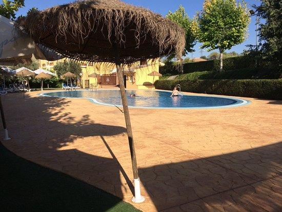 Hotel Rural Llano Pina: photo0.jpg