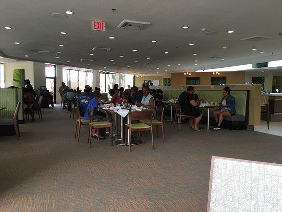 Holiday Inn Miami West - Hialeah Gardens: photo0.jpg