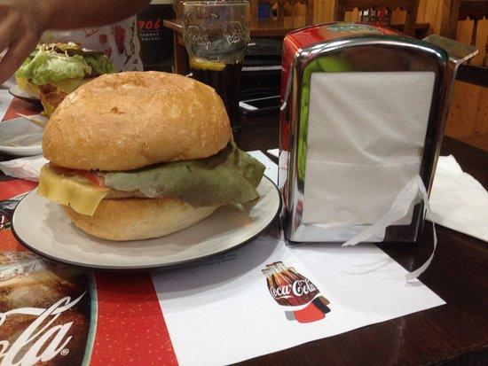 imagen Papeame en Lugo