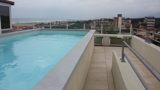 Savoy hotel bewertungen fotos preisvergleich marina - Bagno riviera marina di pietrasanta ...