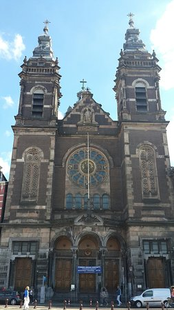 visiting the church for mass Weekend mass schedule sat: 8am, 5pm sun: 8am, 10:30am, 5pm daily mass  schedule  take a virtual tour of st peter catholic church and school.