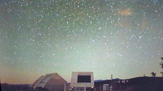 Pierre Auger Observatory: 20160730_182245_large.jpg
