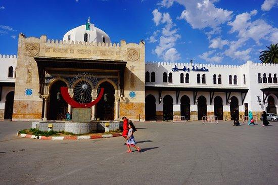 Oran Province