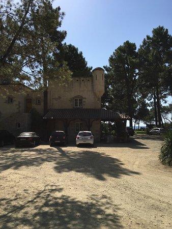 Camping Perla di Mare Village de Vacances: photo1.jpg