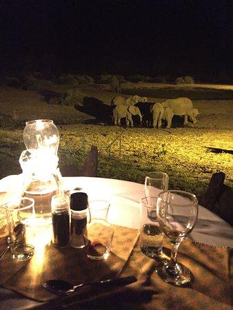 Elephant Valley Lodge: photo1.jpg